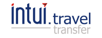 Intui.travel transfer Many GEO's